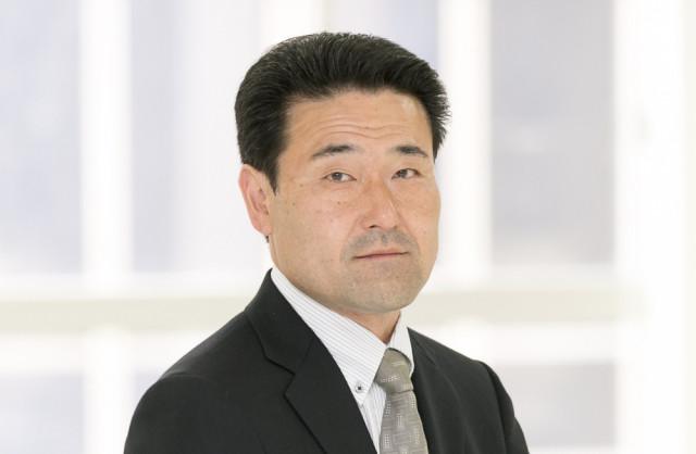 推薦者の声東京大学学術博士